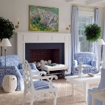 livingroom-in-blue-new-ideas33.jpg