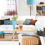 livingroom-in-blue-new-ideas35.jpg