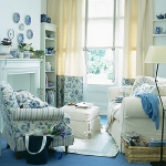 livingroom-in-blue-new-ideas36.jpg