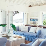 livingroom-in-blue-new-ideas38.jpg