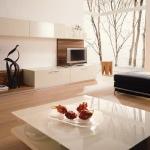 livingroom-inspiration-by-hulsta10.jpg