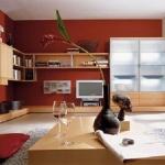 livingroom-inspiration-by-hulsta11.jpg