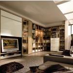 livingroom-inspiration-by-hulsta12.jpg
