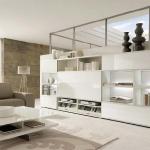 livingroom-inspiration-by-hulsta13.jpg