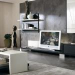 livingroom-inspiration-by-hulsta14.jpg