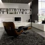 livingroom-inspiration-by-hulsta15.jpg