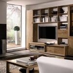 livingroom-inspiration-by-hulsta16.jpg