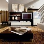 livingroom-inspiration-by-hulsta17.jpg