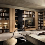 livingroom-inspiration-by-hulsta18.jpg