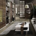 livingroom-inspiration-by-hulsta19.jpg