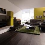 livingroom-inspiration-by-hulsta20.jpg
