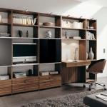livingroom-inspiration-by-hulsta21.jpg