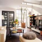livingroom-inspiration-by-hulsta7.jpg