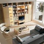 livingroom-inspiration-by-hulsta8.jpg