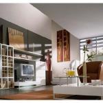 livingroom-inspiration-by-hulsta9.jpg