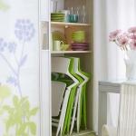 livingroom-plus-diningroom-combo-ideas1-3.jpg