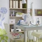 livingroom-plus-diningroom-combo-ideas1-4.jpg
