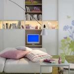 livingroom-plus-diningroom-combo-ideas1-5.jpg