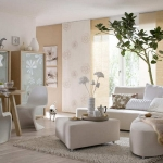 livingroom-plus-diningroom-combo-ideas2-1.jpg