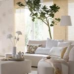 livingroom-plus-diningroom-combo-ideas2-2.jpg