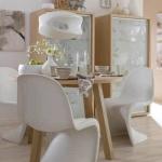 livingroom-plus-diningroom-combo-ideas2-3.jpg