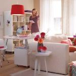 livingroom-plus-diningroom-combo-ideas4-1.jpg
