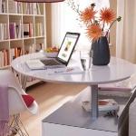 livingroom-plus-diningroom-combo-ideas4-3.jpg