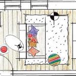 livingroom-plus-diningroom-combo-ideas4-4.jpg