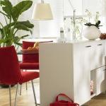 livingroom-plus-diningroom-combo-ideas5-2.jpg