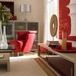 livingroom-plus-diningroom-combo-ideas5-4.jpg