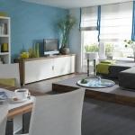 livingroom-plus-diningroom-one-room1-1.jpg