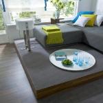 livingroom-plus-diningroom-one-room1-2.jpg