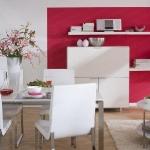 livingroom-plus-diningroom-one-room2-2.jpg