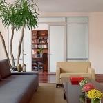 lofts-deluxe-by-archdigest1-3.jpg