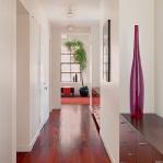 lofts-deluxe-by-archdigest1-4.jpg