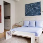 lofts-deluxe-by-archdigest2-10.jpg