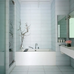 lofts-deluxe-by-archdigest2-11.jpg