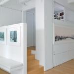lofts-deluxe-by-archdigest2-4.jpg