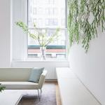 lofts-deluxe-by-archdigest2-6.jpg