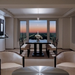 lofts-deluxe-by-archdigest3-3.jpg