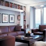 lofts-deluxe-by-archdigest3-6.jpg