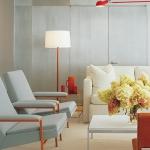 lofts-deluxe-by-archdigest4-2.jpg