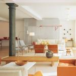 lofts-deluxe-by-archdigest4-3.jpg