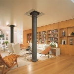 lofts-deluxe-by-archdigest4-4.jpg
