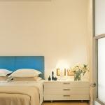 lofts-deluxe-by-archdigest4-6.jpg