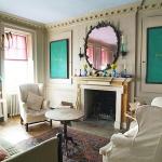 london-house-lifestyle1-boheme1-1.jpg