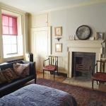 london-house-lifestyle1-boheme1-11.jpg