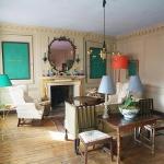 london-house-lifestyle1-boheme1-2.jpg