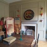 london-house-lifestyle1-boheme1-6.jpg