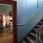 london-house-lifestyle1-boheme1-7.jpg